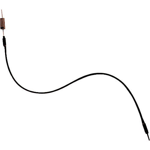DW Remote Hi-Hat Cable  10 ft.