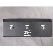 Peavey Remote Switch Footswitch