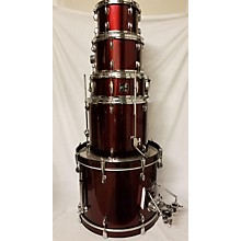 Gretsch Drums Renagade Drum Kit