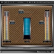 Waves Renaissance Axx Native Software Download