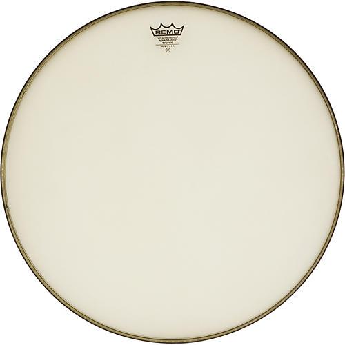 Remo Renaissance Hazy Timpani Drumheads 30 in. Renaissance, Hazy