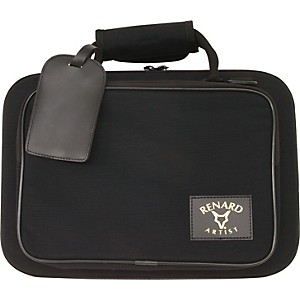 Fox Renard Oboe Case with Cover by Fox