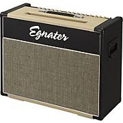 Renegade 212 65W 2x12 Tube Guitar Combo Amp