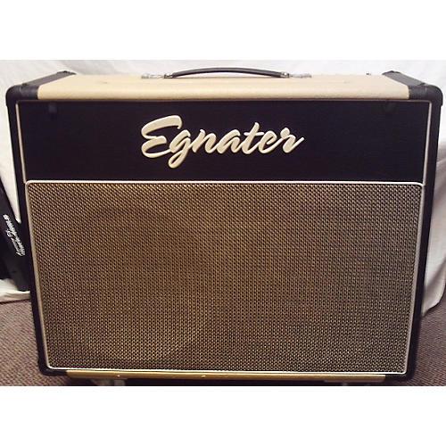 Egnater Renegade 212 65W 2x12 Tube Guitar Combo Amp-thumbnail