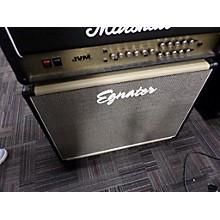 Egnater Renegade 212 Guitar Cabinet