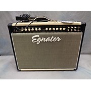 Egnater Renegade 65W 1x12 Tube Guitar Combo Amp