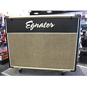 Egnater Renegade 65W 2x12 Tube Guitar Combo Amp