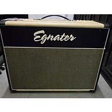 Egnater Renegade 65W 2x12 Tube Guitar Combo Amp