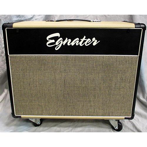 Egnater Renegade 65W Tube Guitar Amp Head-thumbnail