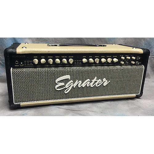 Egnater Renegade 65W Tube Guitar Amp Head
