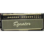 Egnater Renegade 65W Tube Guitar Amp Head