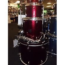 Gretsch Drums Renegade Drum Kit