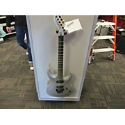 Washburn Renegade HM24 Solid Body Electric Guitar