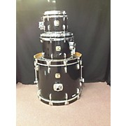 Gretsch Drums Renoun Maple Drum Kit
