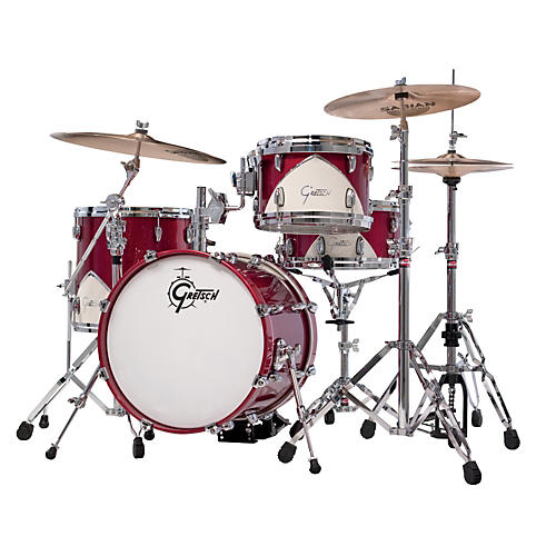 Gretsch Drums Renown 57 BOP 4-Piece Shell Pack-thumbnail