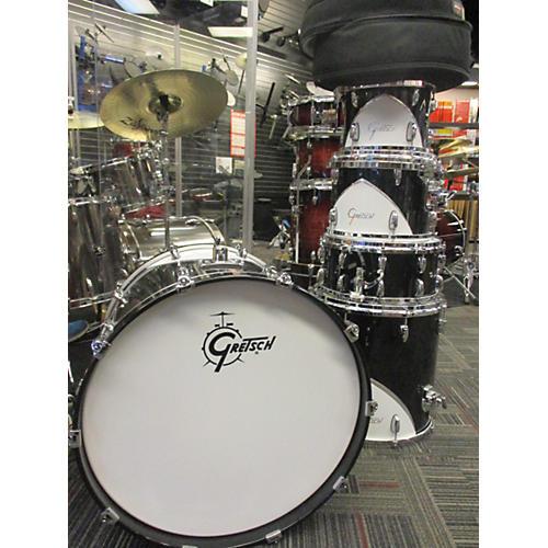 Gretsch Drums Renown 57 Drum Kit-thumbnail