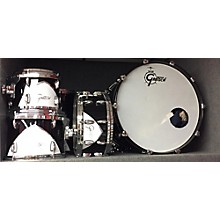 Gretsch Drums Renown 57 Drum Kit