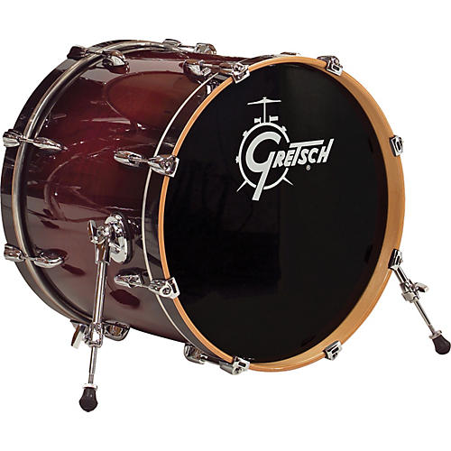 Gretsch Drums Renown Bass Drum-thumbnail