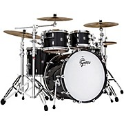 Gretsch Drums Renown Birch 4-Piece Euro Shell Pack