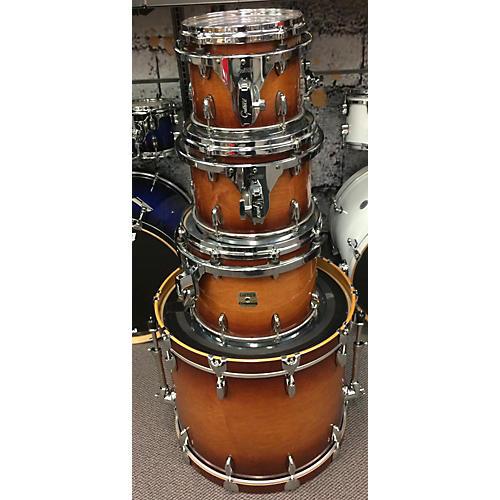 Gretsch Drums Renown Drum Kit