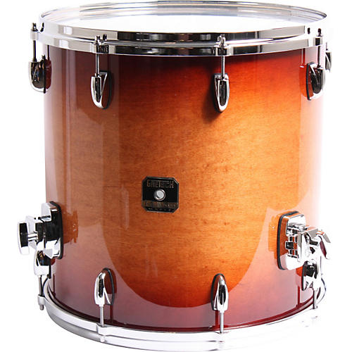Gretsch Drums Renown Floor Tom-thumbnail