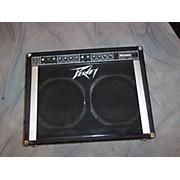 Peavey Renown Guitar Power Amp