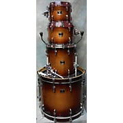 Gretsch Drums Renown Maple Drum Kit