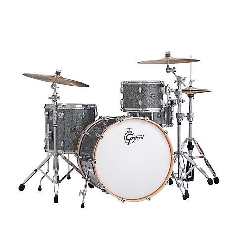 Gretsch Drums Renown Series 3-Piece Shell Pack