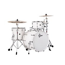 Gretsch Drums Renown Series 3-Piece Shell Pack