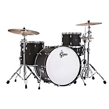 "Gretsch Drums Renown Series 3-Piece Shell Pack with 24"" Bass Drum"