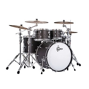 Gretsch Drums Renown Series 4-Piece Shell Pack by Gretsch Drums