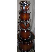 Gretsch Drums Renown Series Drum Kit