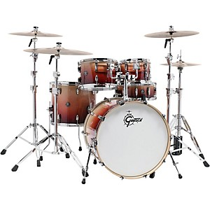 Gretsch Drums Renown Series Maple 5-Piece Shell Pack by Gretsch Drums