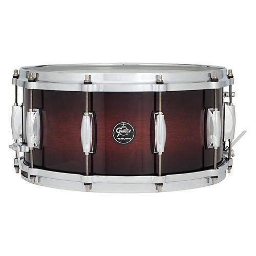 Gretsch Drums Renown Series Snare Drum