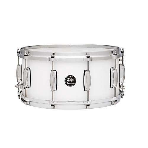 Gretsch Drums Renown Series Snare Drum-thumbnail