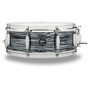 Gretsch Drums Renown Snare Drum by Gretsch Drums