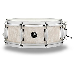 Gretsch Drums Renown Snare Drum by Gretsch Drums
