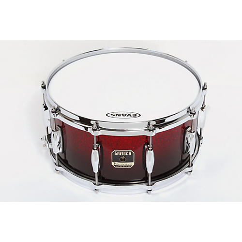 Gretsch Drums Renown Snare Drum
