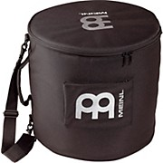 Meinl Repinique Bag