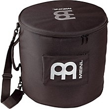 Meinl Repinique Bag