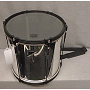 Remo Repique Hand Drum