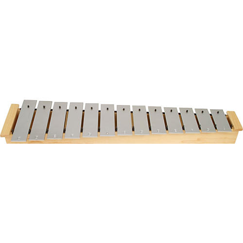Lyons Replacement Bars for Wide Bar Glockenspiel