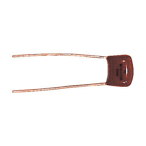 Fender Replacement CAP MPF RDL .022uF 250V 10%