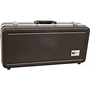 MTS Products Replacement Cases for Trumpet