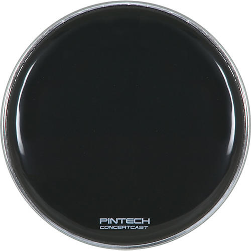Pintech Replacement Head
