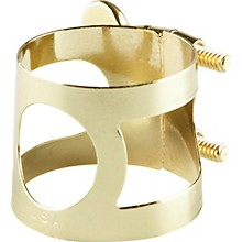 Meteoro Replacement Ligature for Tenor Sax