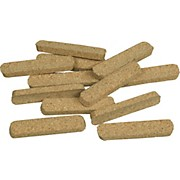 Ferree's Tools Replacement Mute Cork 12-Pack