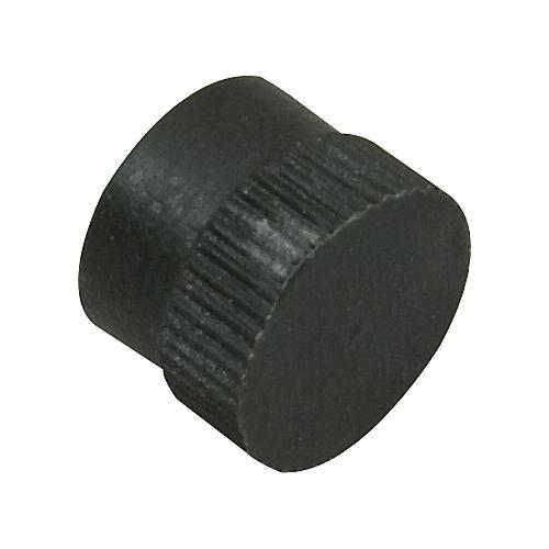 Kun Replacement Nut for Shoulder Rest For Original And Minirest