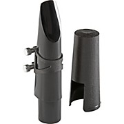 Standard Replacement Woodwind Mouthpieces