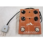 T-Rex Engineering Replica Delay Effect Pedal